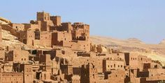 Ligne d'Aventure organizes Tours from Marrakech to different destinations in Morocco. We also offer a local guide to enjoy with family and friends with affordable price.