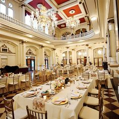 the cincinnati music hall weddings | Planning Basics Wedding Cakes Wedding Flowers Music + Song Ideas Photo ...