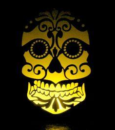 1000+ images about Dia de los Muertos on Pinterest | Day ...