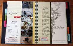 SMASH Journals