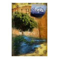 >>>Low Price Guarantee          Planted by the Water Print           Planted by the Water Print online after you search a lot for where to buyReview          Planted by the Water Print today easy to Shops & Purchase Online - transferred directly secure and trusted checkout...Cleck Hot Deals >>> http://www.zazzle.com/planted_by_the_water_print-228332906927320487?rf=238627982471231924&zbar=1&tc=terrest