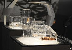 KNOL-projects-transparent-insect-city-for-illusions-of-a-small-world-designboom-10