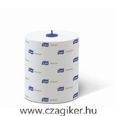 Tork Matic Soft Automata, Hamper, Candle Holders, Organization, Candles, Home Decor, Getting Organized, Organisation, Decoration Home