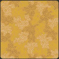 Patricia Bravo - Nature Elements - Nature Elements in Antique Gold