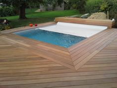 Swimming Pools Algarve Portugal Automatic Pool Covers Swimming