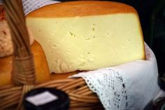 Making Homemade Cheese   Skills Every Homesteader Must Be Well Equipped