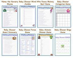 baby-shower-game-ideas-5.jpg 500×403 pixels
