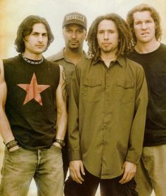 Rage Against the Machine- Reading Festival, Download Festival and London- rage against the X factor.