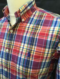 bbf8f51cb 15 Best Stuff to buy images | Polo ralph lauren, Men wear, Shirts