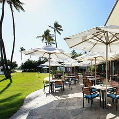 ザ・カハラ・ホテル&リゾート - ホノルル・ハワイ | プルメリアビーチハウス