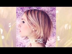 """Chemical Reaction"" by Sucré - Currently totally obsessed with this lovely tune!"