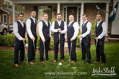 #Michiganwedding #Chicagowedding #MikeStaffProductions #wedding #reception #weddingphotography #weddingdj #weddingvideography #wedding #photos #wedding #pictures #ideas #planning #DJ #photography #pre-ceremony #groom