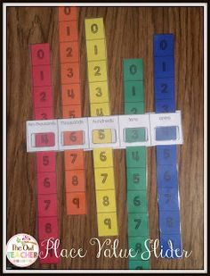 hands on math, math workshop, guided math, math activities