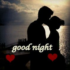We send good night images to our friends before sleeping at night. If you are also searching for Good Night Images and Good Night Quotes. Funny Good Night Quotes, Good Night Love Messages, Good Night Prayer, Good Night Greetings, Good Night Wishes, Good Night Couple, Good Night I Love You, Good Night Gif, Good Night Sweet Dreams