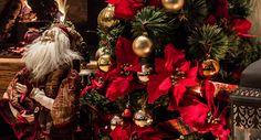 Rustykalne Święta