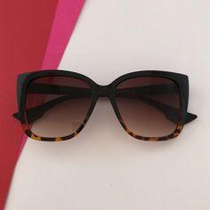fe8d26fff87a0 Descubra qual o modelo de óculos ideal para seu rosto