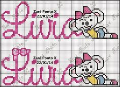 Zaré+PX+(138).jpg (721×523)