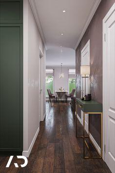 📨  biuro@amadeusz.design 📞 +48 609 999 467   #amadeusz #design #amadeusz #design #amadeuszdesign #domart #architektwnetrz #projektowaniewnetrz  #architekturawnetrz #dobrzemieszkaj #interior #interiordesign #aranzacjawnetrz #domoweinspiracje #architecture #wystrój #wnętrz #homedecor #home #decor #beauty Bedroom Styles, Conference Room, Divider, Studio, Furniture, Home Decor, Design, Decoration Home, Room Decor