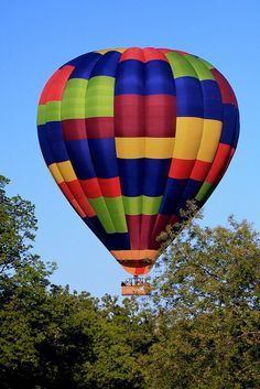 One of my favorite things about having moved to Stillwater, Minnesota area Stillwater Minnesota, Minnesota Home, Great Places, Places Ive Been, Places To Go, Balloon Rides, Hot Air Balloon, Minneapolis City, The Great Outdoors