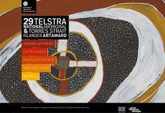 Award Winner, Virtual Tour, Web Design, Museum, Website, Gallery, Design Web, Website Designs, Museums