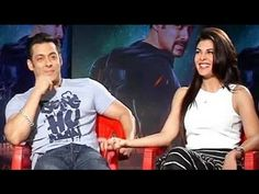 Salman Khan shares his secret of staying young http://edlabandi.com/69111-salman-khan-shares-his-secret-of-staying-young.html