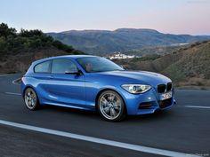BMW-M135i_2013_800x600_wallpaper_01