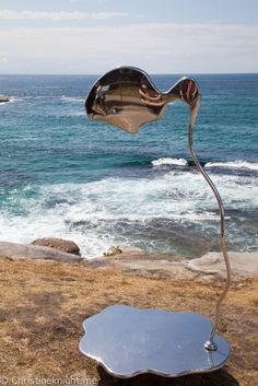 Sculpture by the Sea, Bondi, Sydney, 2017