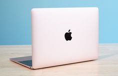 Mac Repair Canada specialize in repairing all Apple Computers (Macintosh, MacBook, MacBook Pro, MacBook Air, Mac Mini or iMac) across Toronto with repairs carried out by Apple Certified Technicians. Contact us at 416-333-3301 or visit our website. http://www.macrepaircanada.com/