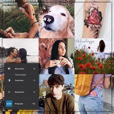 Pinterest: @orivieraaa