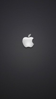 Discover how to download and install iPhone themes easily