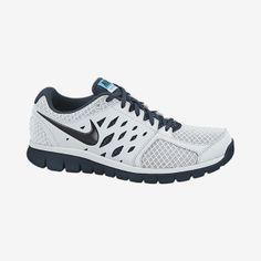 bd04bb080 Nike Flex 2013 Run Men s Running Shoe -  80 Athletic Shorts