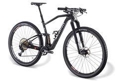 Scapi-Geko_carbon-full-suspension-29er-XC-mountain-bike_3-4.jpg (1800×1250)
