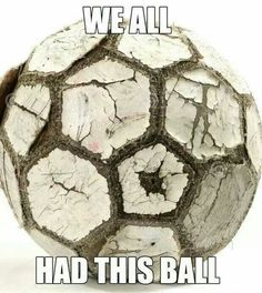 Funny pictures about If you played street football as a kid. Oh, and cool pics about If you played street football as a kid. Also, If you played street football as a kid. Street Football, School Football, Mexicans Be Like, Mexican Problems, Mexican Humor, Mexican Funny, Soccer Quotes, Soccer Memes, Back In The Day