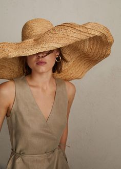 Fashion for Woman | MANGO Denmark