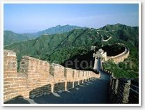 The Top 10 Destinations you should choose to visit during your stay in China offered by expereinced China trip advisor from China Travel Agency in Beijing. Top 10 Destinations, Holiday Destinations, China Travel, Travel Agency, Trip Advisor, Outdoor, Outdoors, Places To Travel, Outdoor Games