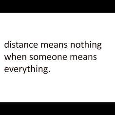#love #lovenotes #relationships #relationshipgoals #truckerwife #distance (scheduled via http://www.tailwindapp.com?utm_source=pinterest&utm_medium=twpin&utm_content=post105947727&utm_campaign=scheduler_attribution)