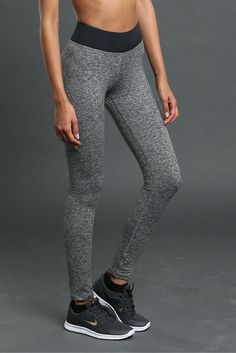 Check this out!  #shopping #noliyoga