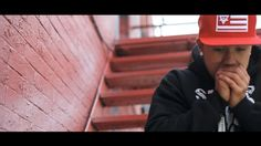 """Corey Pieper - Proud Of Me [Official Music Video]...Milwaukee, WI emcee Corey Pieper sends his visuals to the track """"Proud Of Me""""."""
