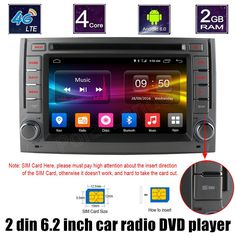 10 languages 7018B 2 DIN 7 inch Car Stereo MP5 Radio Player steering