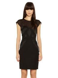 structured dresses - Google Search