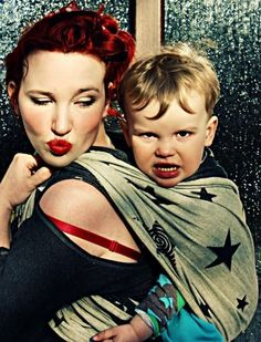 (via Babywearing <3) |Pinned from PinTo for iPad|