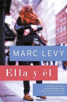 Una historia de amor irresistible y totalmente imprevisible. Una comedia romántica con el estilo úni...