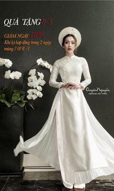 backless wedding dress cover up Ao Dai Wedding, Red Wedding, Vietnamese Wedding Dress, Muslim Wedding Dresses, Bridesmaid Dresses, Sweetheart Wedding Dress, Backless Wedding, Mermaid Dresses, Indian Dresses