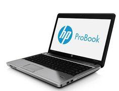 HP ProBook Zoll GB, Intel Core Gen, Notebook/Laptop - Aluminium - for sale online Acer Laptop, Latest Cell Phones, Hp Elitebook, Notebook Laptop, Computer Accessories, Madrid, Samsung, Computer Science