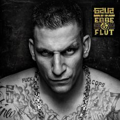 Gzuz - Ebbe & Flut (2LP + CD) | vinyl-digital.com shop | de