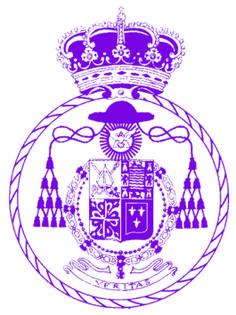 El Rincón Cofrade: Jerez de la Frontera. Pregon de la Hermandad filia...