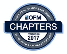 Accounts Payable Professionals: IOFM has announced the launch of IOFM Chapters in ...