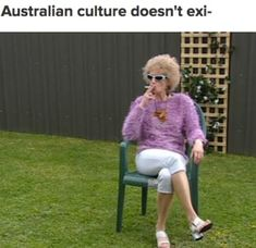 Just 100 Really Fucking Funny Memes About Australia – Funny Photo İdeas Australian Memes, Aussie Memes, Funny Photos, Funny Images, Kim Tv, Knight Outfit, Filthy Memes, Romeo Und Julia, Australia Funny