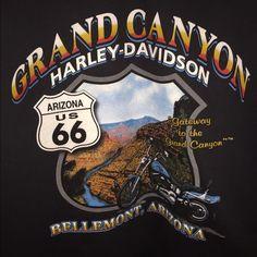 Harley Davidson hoodie Harley Davidson hoodie from Bellemonte Arizona Route 66 Harley Davidson Jackets & Coats