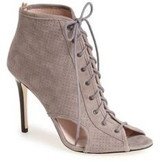 Happy Birthday, Sarah Jessica Parker! Celebrate by Shopping Her Shoe Collection